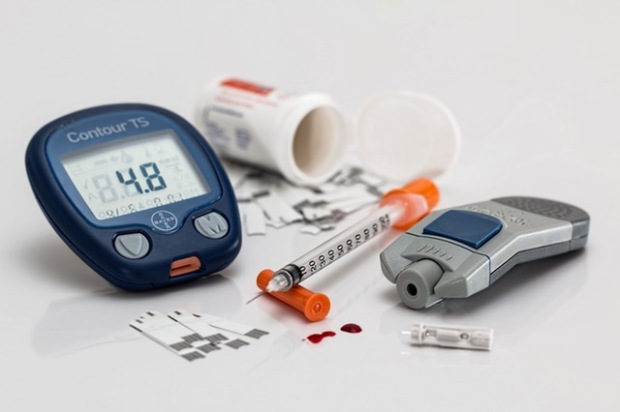 diabetes-blood-sugar-diabetic-medicine-46173